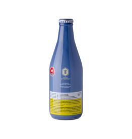 Hexo Hexo - Limonene Sparkling Tonic
