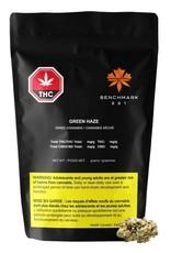 BBT BBT - Green Haze 15G