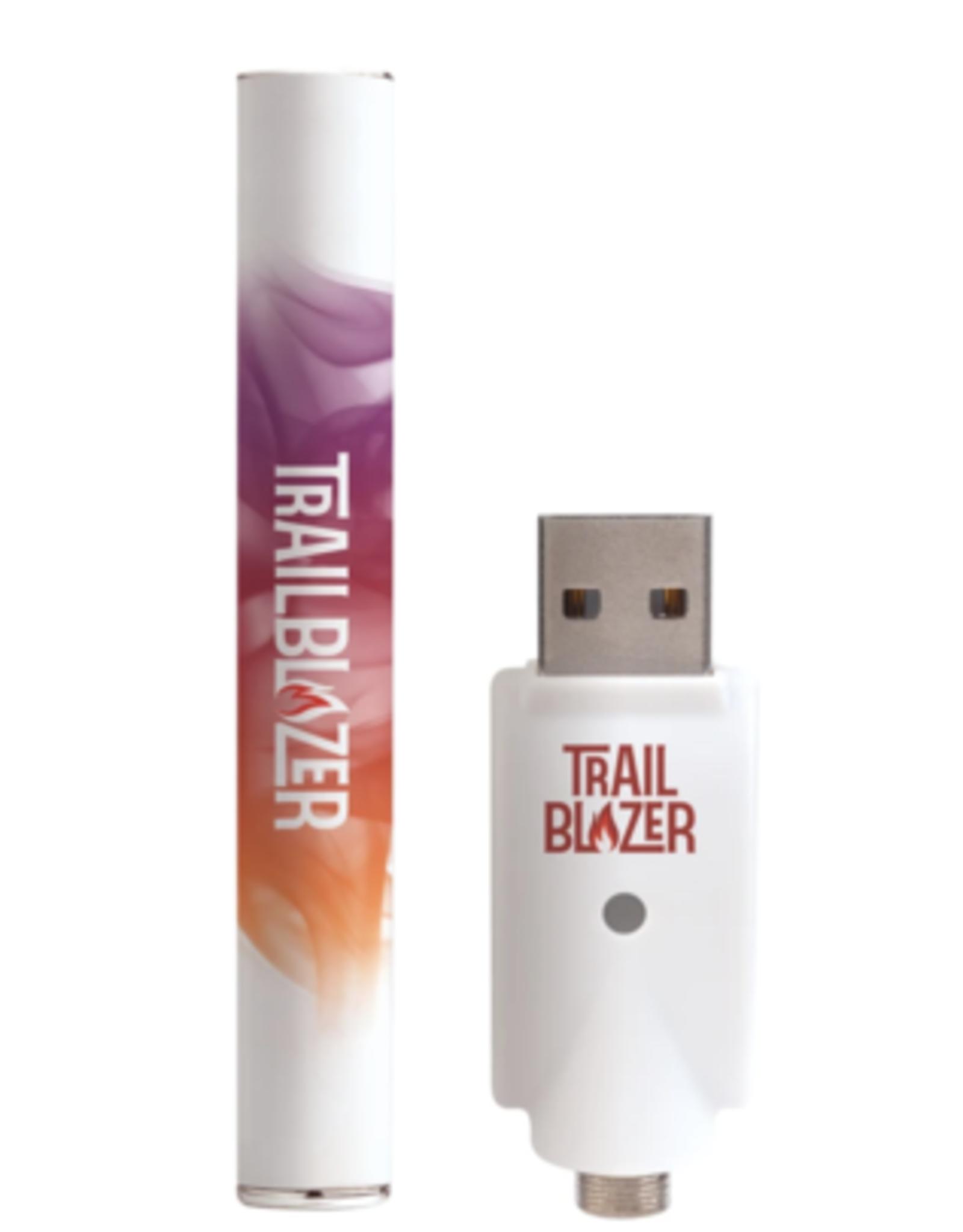 Trailblazer Trailblazer - Torch Battery