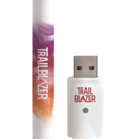 Trailblazer Trailblazer - Torch Battery