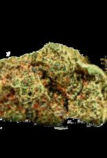 Spinach Spinach - Blueberry - 3.5G