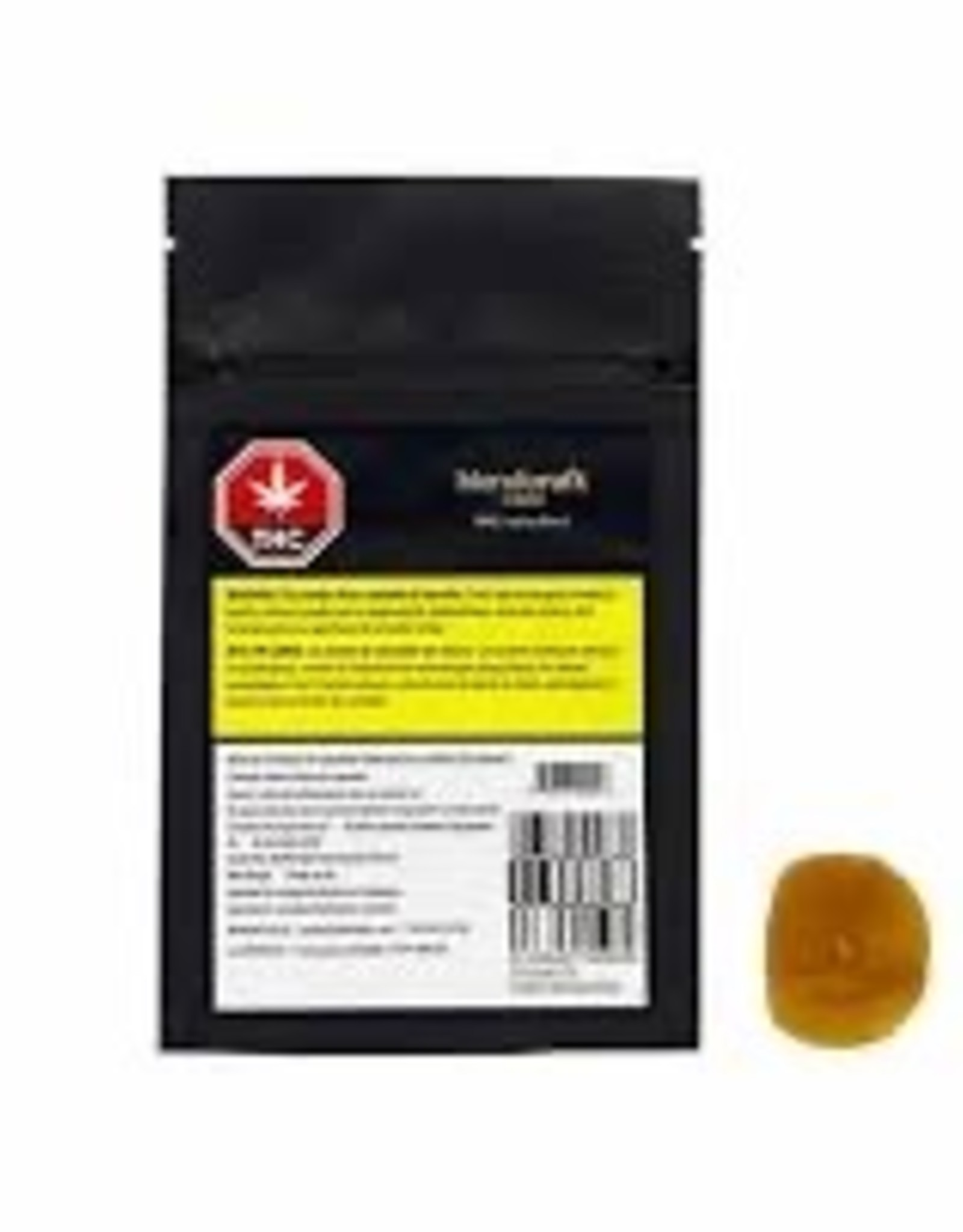 Qwest Reserve Qwest - Blendcraft Wax - 1G