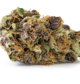 San Rafael '71 San Rafael - Tangerine Dream - 3.5G (Limited Time Offer)