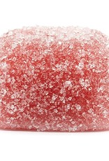 Tidal Tidal - Sour Cherry Soft Chew