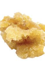 Qwest Reserve Qwest - Blendcraft Sativa Wax Crumble - 0.5G