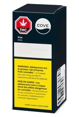 Cove Cove - Rise Oil - 20ml