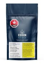 Edison Cannabis corp. Edison - RE:MIX CBD Dissolving Powder