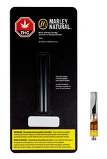 Marley Natural Marley Natural - Gold Vape 0.5g Cartridge