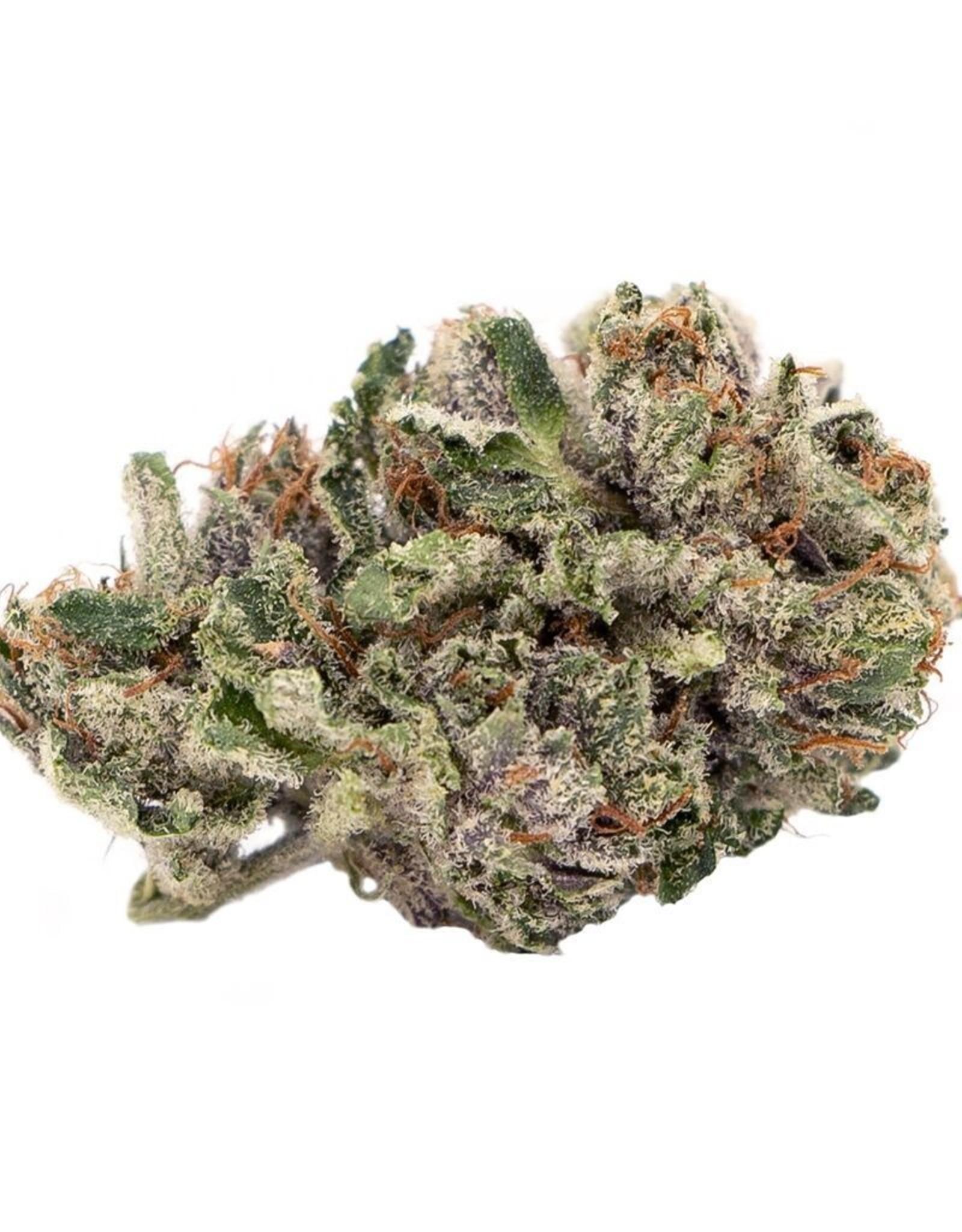 Artisan Batch Artisan Batch - Dunn Cannabis Screwhead - 3.5G