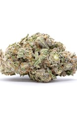 Dunn Cannabis Dunn Cannabis - Karma - 3.5G
