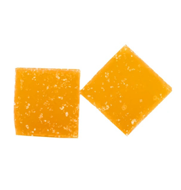 Wana Wana - Mango Sativa Sour Gummies 2PC