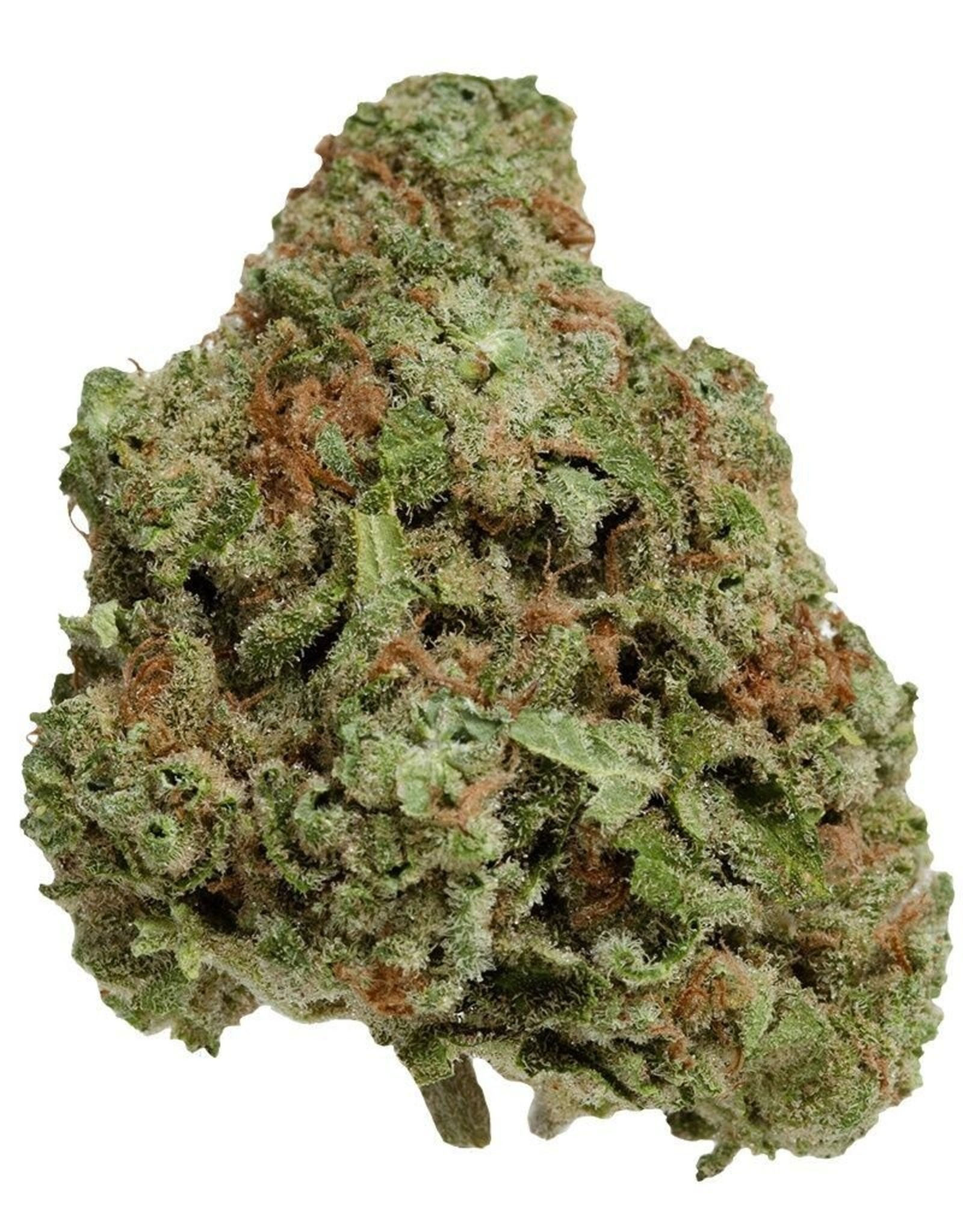 Up Cannabis Inc Up - Northern Berry - 3.5G