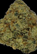 Greenseal Greenseal - Mango Kush - 3.5G