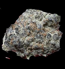 Joint Ventures Craft Cannabis Joint Ventures Craft Cannabis - WKCC Purple God - 3.5G