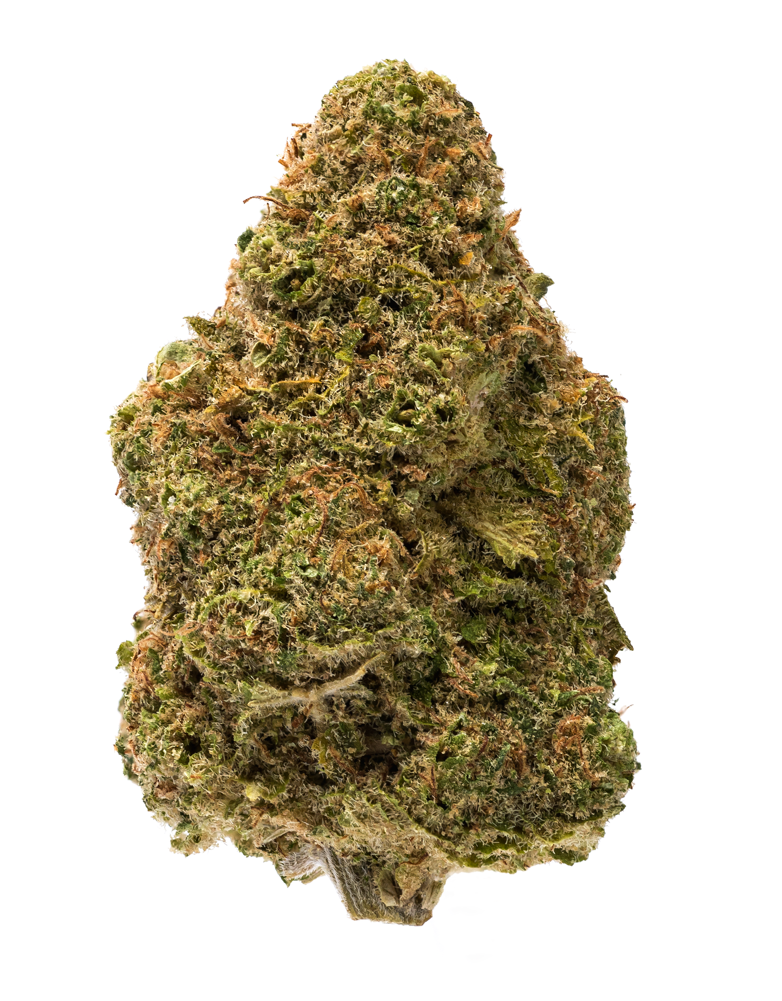 7 Acres 7Acres  - White Widow - 3.5G (Limited Time Offer)