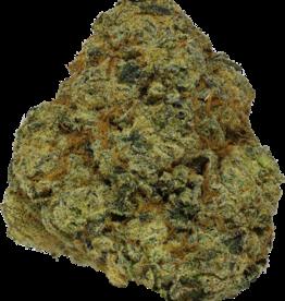 Greenseal Greenseal - Mango Kush - 3pck