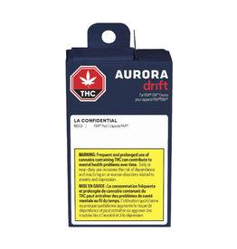 Aurora - Pax LA Confidential - 0.5G