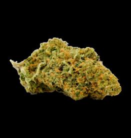 Color Cannabis **Color Cannabis - Mango Haze - 3.5G
