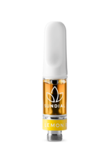 Sundial Sundial - Lift Lemon riot Cartridge - 0.5G