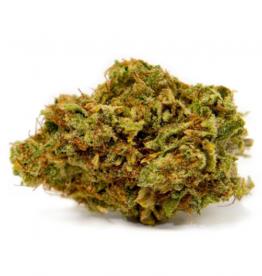 Color Cannabis **Color Cannabis - Pedro's Sweet Sativa - 3.5G