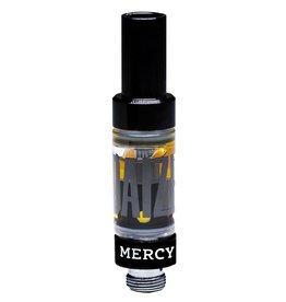 Daize Daize - Mango Mercy Cartridge - 0.5G