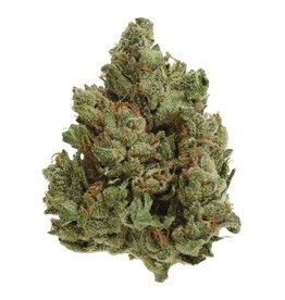 Up Cannabis Inc Up - Cold Creek Kush - 3.5G