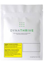 DynaThrive DynaThrive - Apple Cider Vinegar Soft Chews