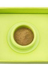 Good Supply Good Supply - Sour Kush Kief - 1G