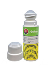 Apothecary Apothecary Labs - Topical Gel