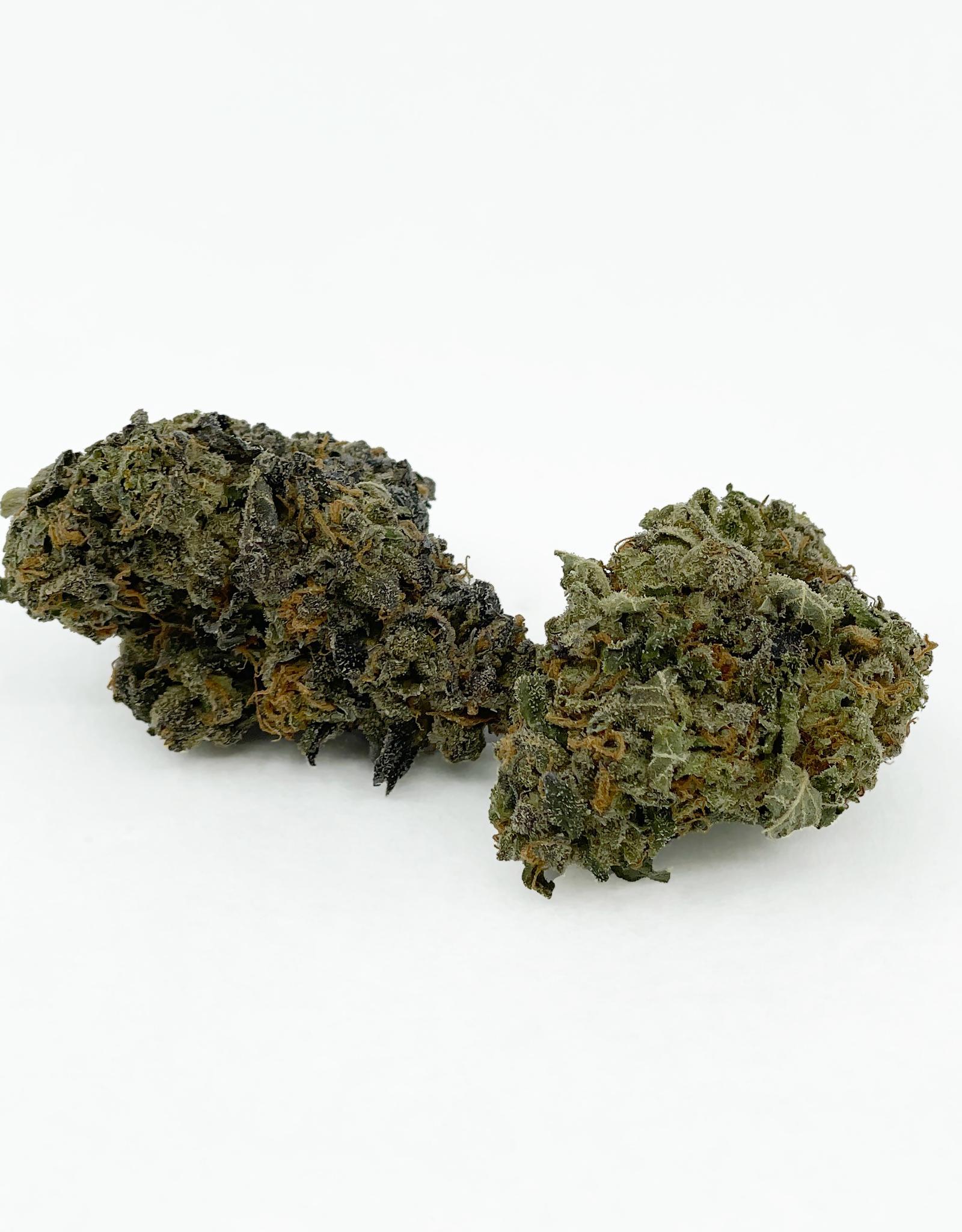 Joint Venture Craft Cannabis Joint Venture Craft Cannabis - Pistol Paris Sunset Sherbert - 3.5G
