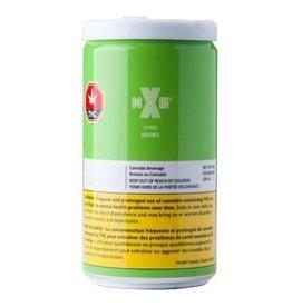Hexo Hexo - XMG Citrus Drink