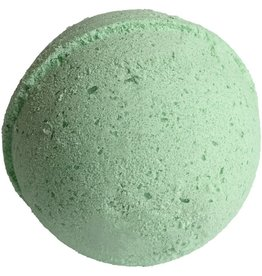 Nuance Nuance - CBD Eucalyptus Bath Bomb
