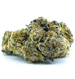 Joint Venture Craft Cannabis Joint Venture - Jbuds Chimp Mints 3.5G