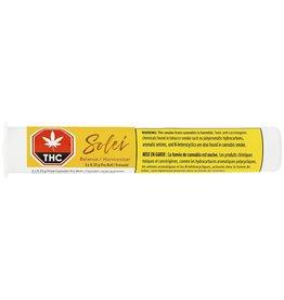 Solei Solei - Balance 3pck