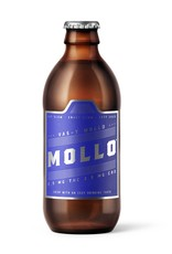 Hexo **Hexo - Mollo 2.5 Drink