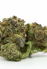 Color Cannabis **Color Cannabis - Ghost Train Haze 3.5G