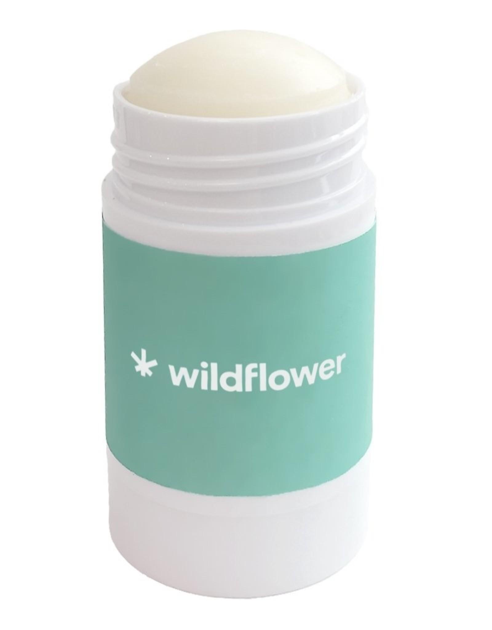 Wildflower Wildflower - CBD Cool Stick