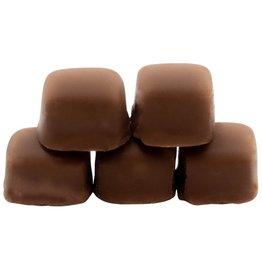 Vacay Vacay - Very Cherry Chocolate Chews