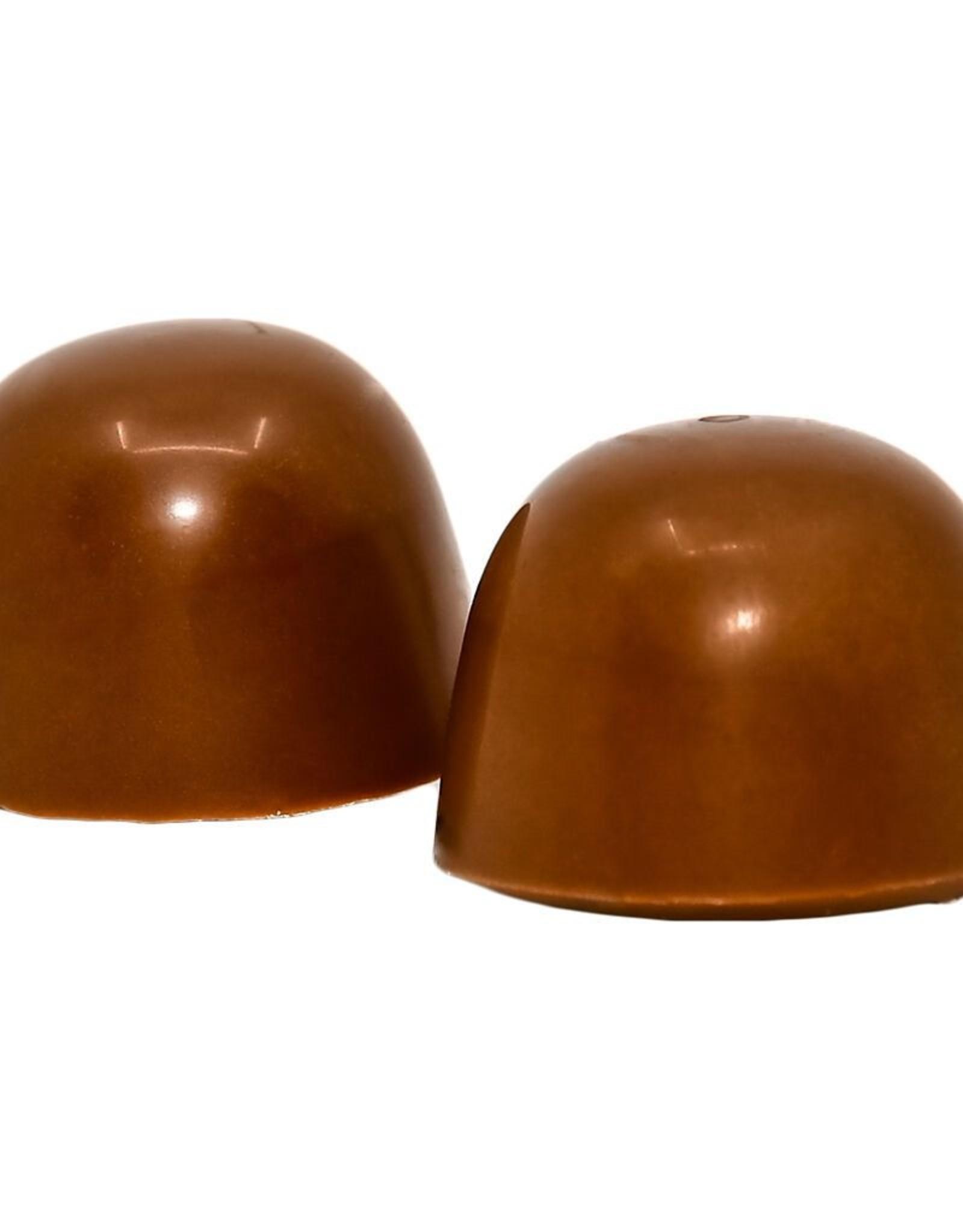 Fireside - Milk Chocolate Duo