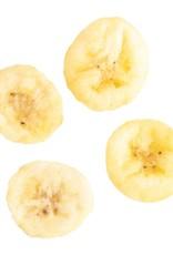 Rilaxe Rilaxe - Dried Banana Fruit