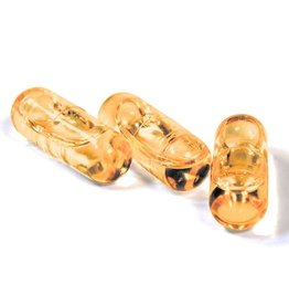 Mood Ring Mood Ring - CBD Capsule 30mg x 30