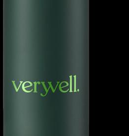 Veryvell Veryvell - Honey Green Iced Tea
