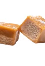 Chuz Chuz - Salted Caramel