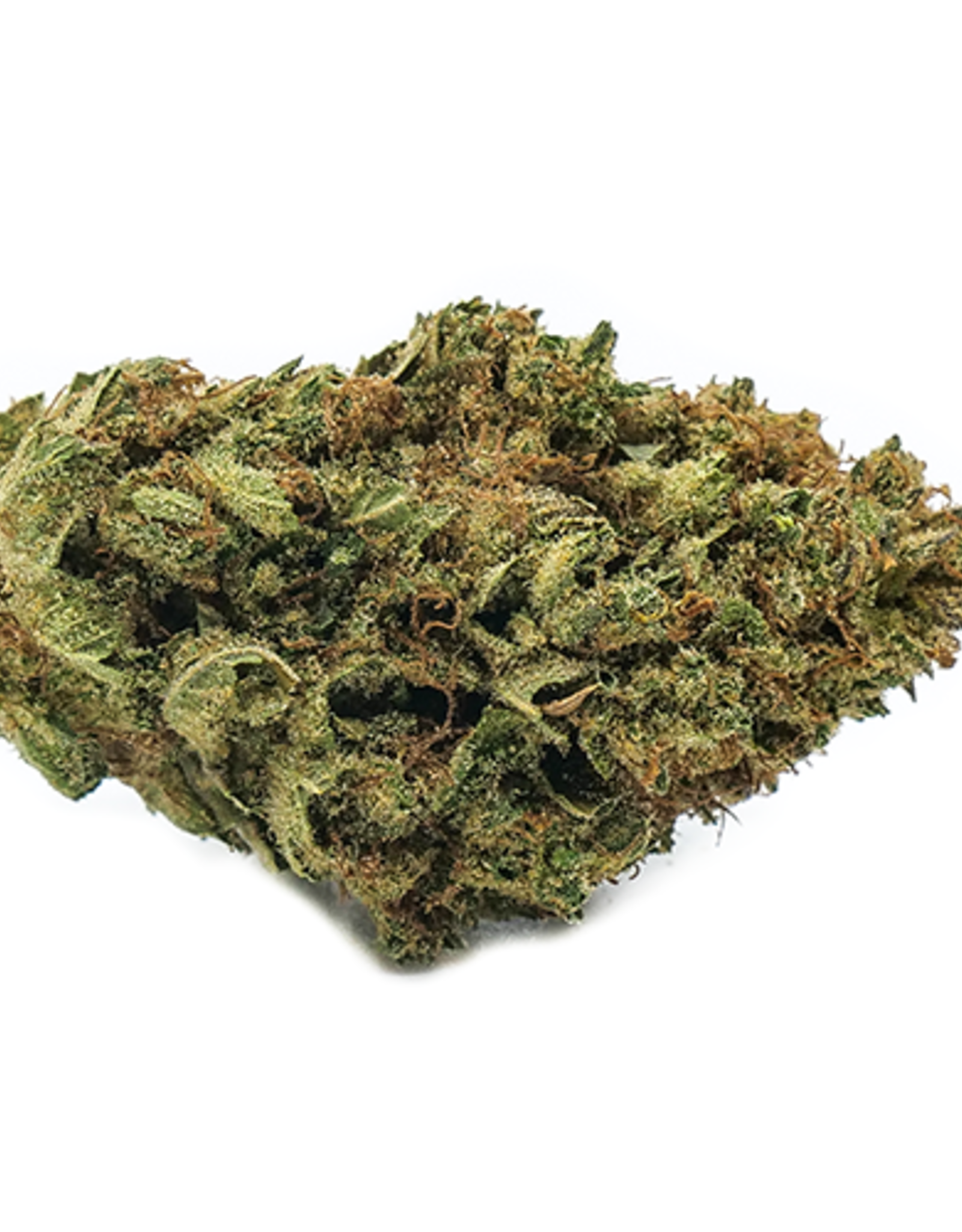 Redecan Redecan - Cold Creek Kush - 1G