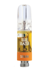 Trailblazer **Trailblazer - Spark 0.5G Cartridge