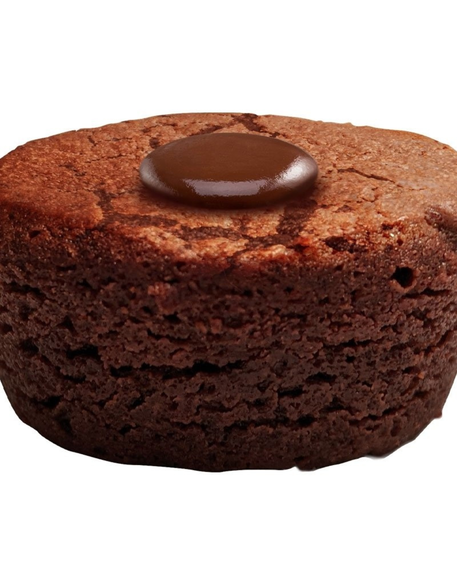 Verse Originals Verse - Double Chocolate Brownie