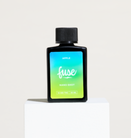 FUSE FUSE - Apple Nano Shot