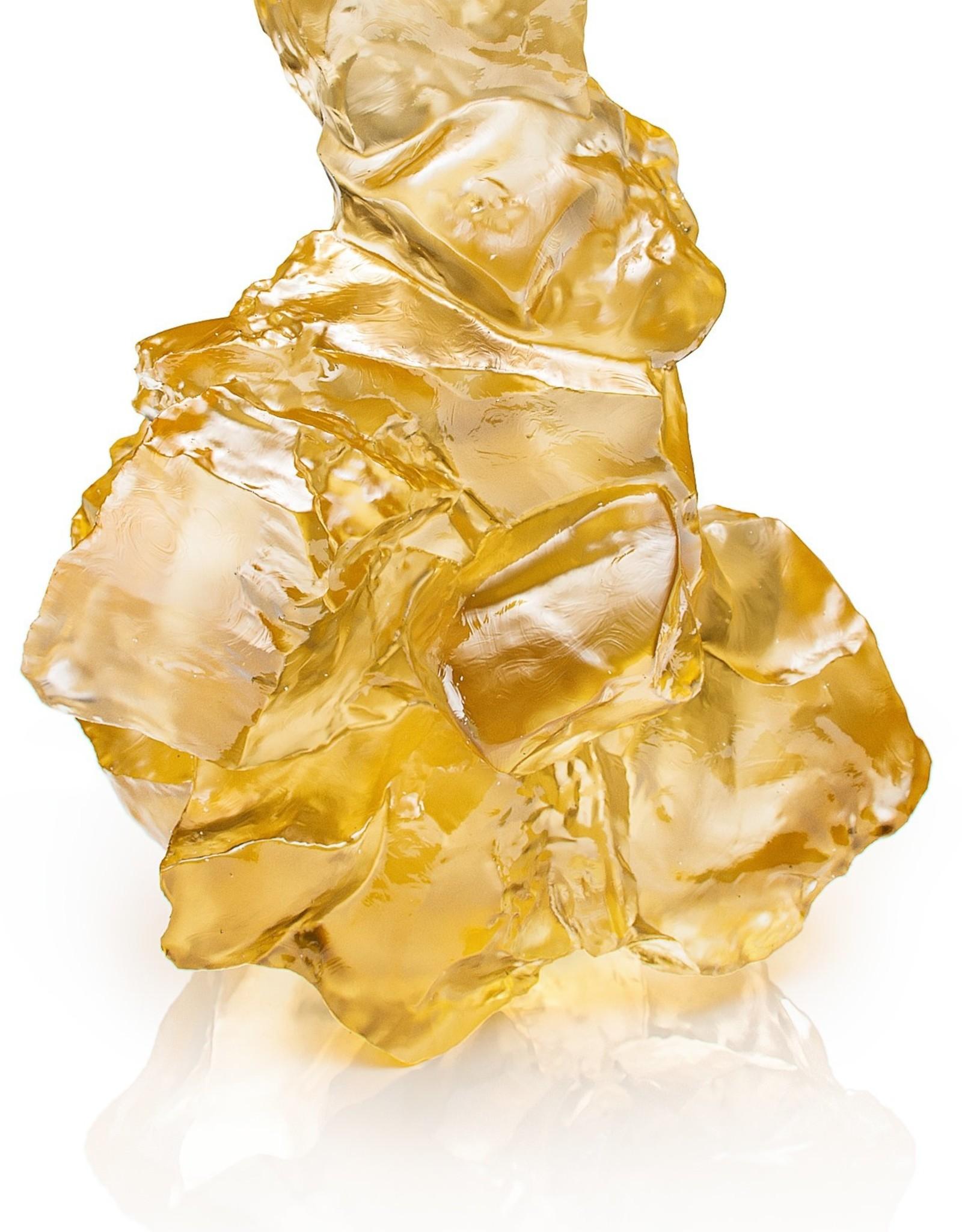 Kolab Kolab - 232 Series THCA Diamonds 1G