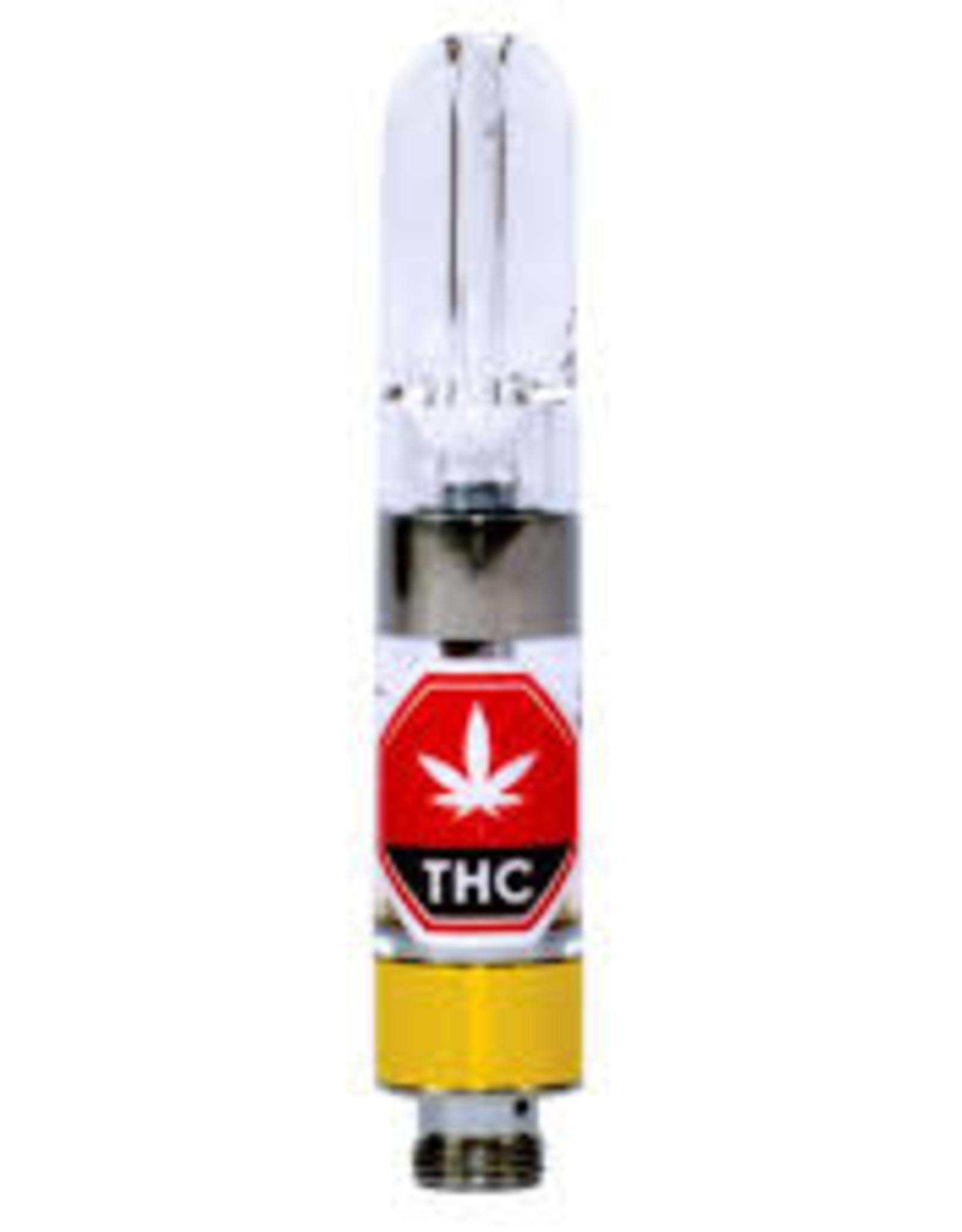 Hexo **Hexo - Durban Cartridge - 0.5g