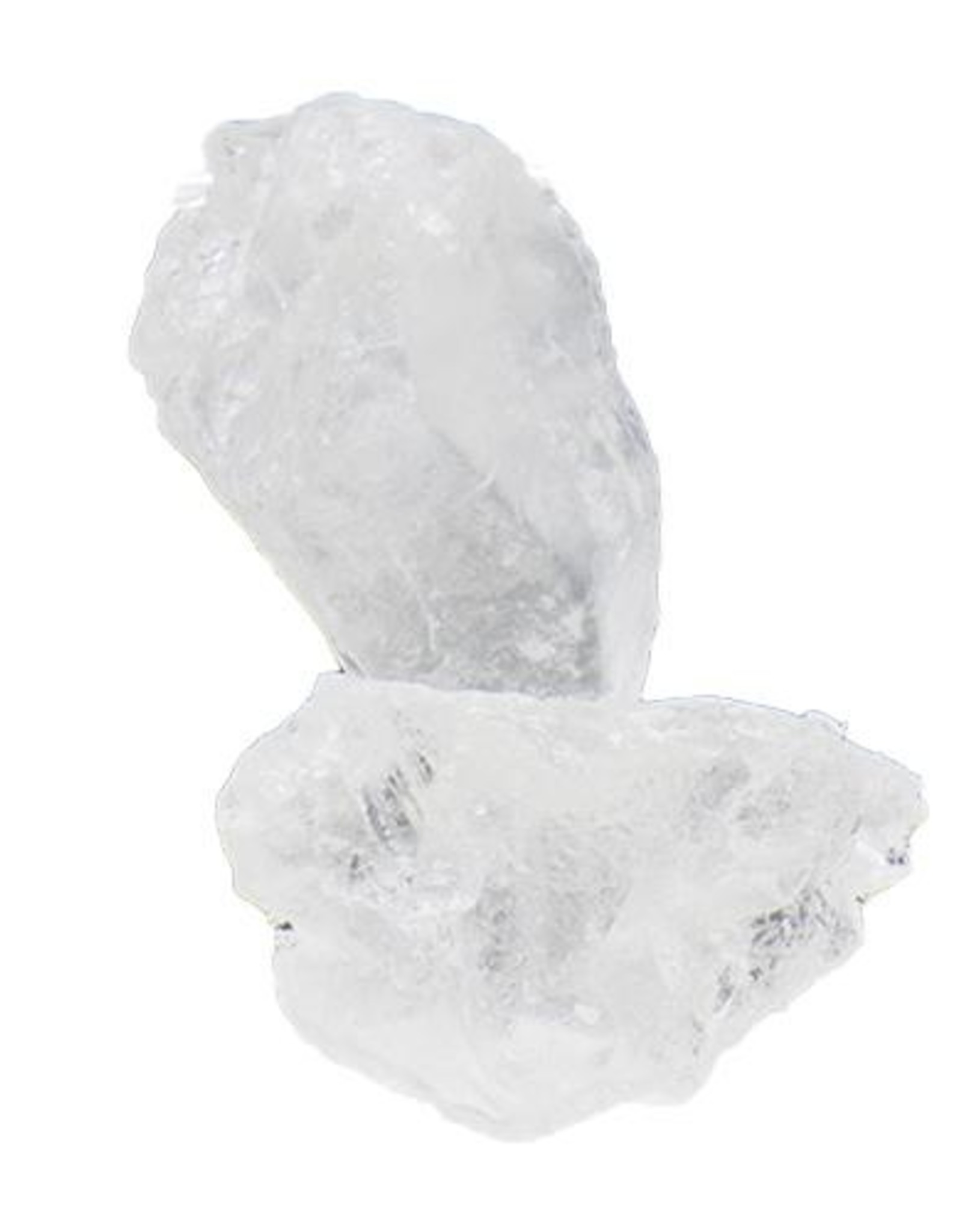 Greybeard Greybeard - Diamonds - 0.75g